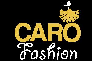Caro Fashion