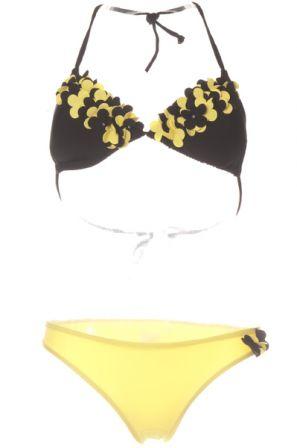 maillot-de-bain-jaune