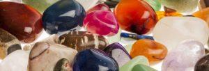 Acheter des pierres de litothérapie de qualité en ligne