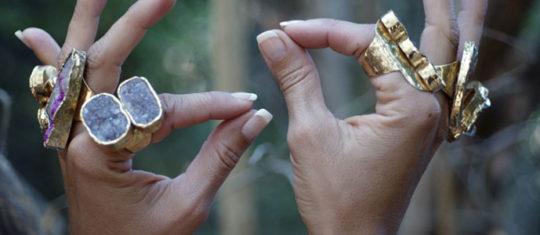 Large choix de bijoux spirituels en ligne
